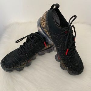 Nike Shoes - ❌SOLD OUT❌ Nike Air Vapormax Flyknit 2 Limited Ed.